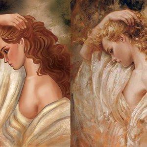 estudio_pintura_400088.png