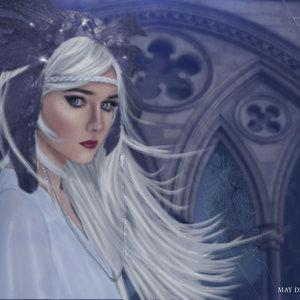 la_princesa_blanca_400010.jpg