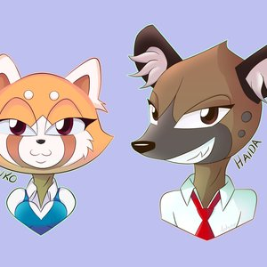 Aggretsuko_fan_art_1ndigoCat_382743.png