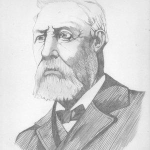 Julio Verne