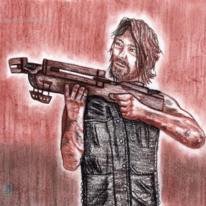 Walking_Dead___Daryl_400552.jpg