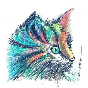 cat06_400727.jpg
