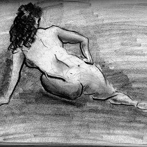 los desnuditos de la semana