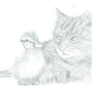 cat09_400904.jpg
