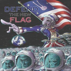 defend1_redux_400934.png