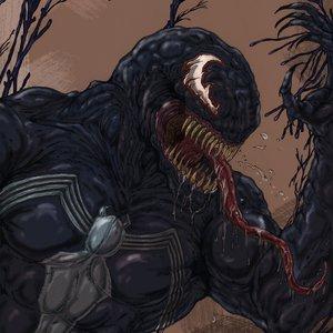 Venom_dig01_400950.jpg