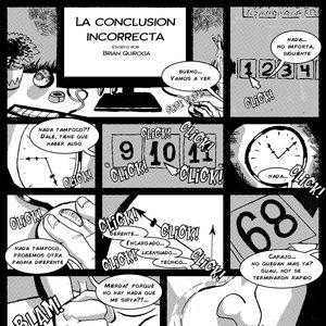 la_conclusion_incorrecta_400999.jpg