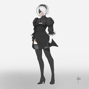 2b_401522.png