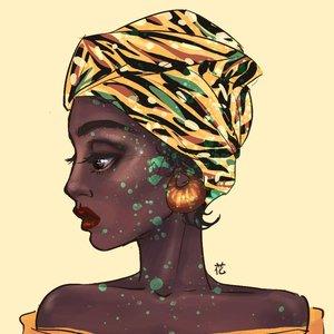 africa_401728.jpg