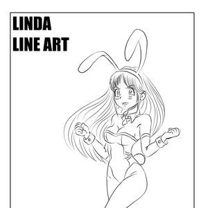 LINDA_A_382886.jpg