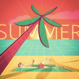 summer_401831.jpeg