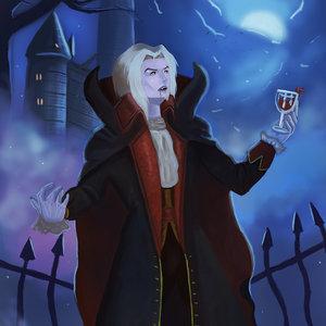 vampiro72_401902.jpg