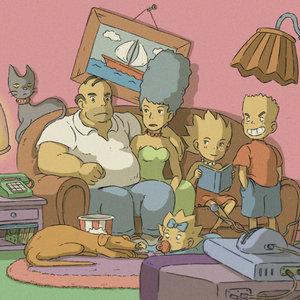 Simpsons_anime_style_402018.jpg