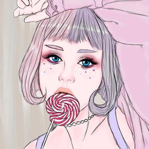 edward_artwood_new_drawing_anzu_lollipop_402363.jpg