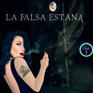 Estana_definitiva_teal_ultimo_dise_o_402606.jpg