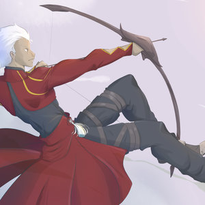 archer1_402693.jpg