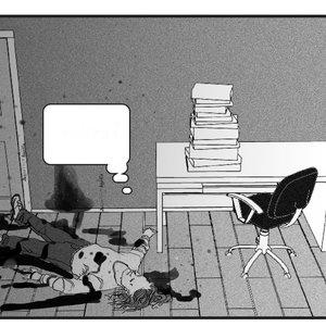 comic_402953.jpg