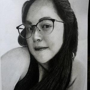 Retrato 6
