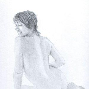 dibujo__desnudo__grafito_403280.jpg
