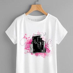 Edificios_camiseta_normal_403319.jpg
