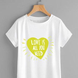 Love_is_you_camiseta_normal_403327.jpg