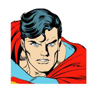 super_man_403425.jpg