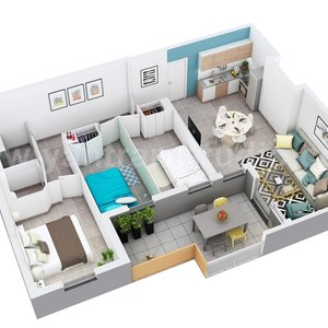 3D_Home_floor_plan_design_of_Residential_Apartment_Layout_403516.jpg