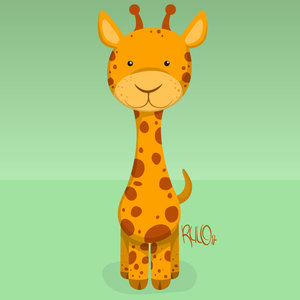 animal_flat_design_jirafa_383067.jpg