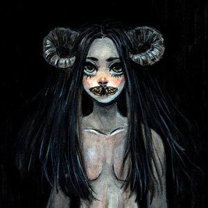 criatura_nocturna_383070.jpg