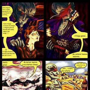 summer_king_comic_383064.jpg