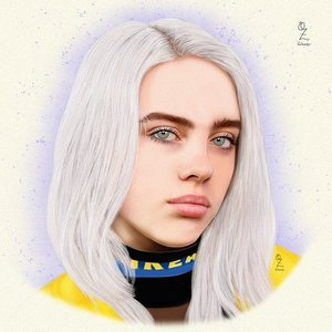 Billie_Eilish_text_3.v1_403952.png