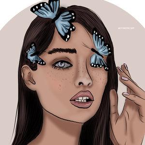 la_mujer_mariposa_404039.jpg