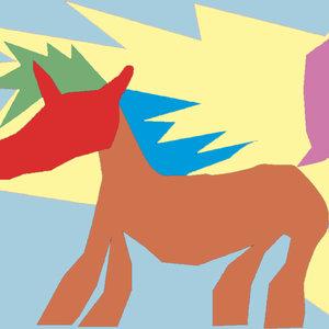 caballo_404150.jpg