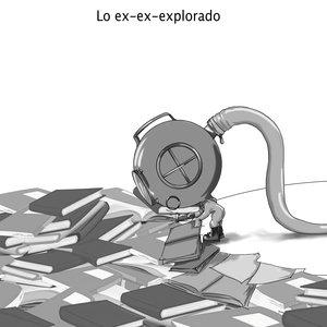 Lo ex-ex-explorado
