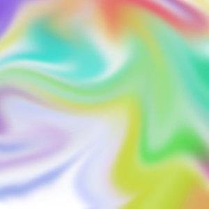 hermosos_colores_404212.jpg