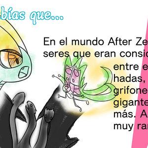 Sabias_que_010_Seres_mitologicos_404621.jpg