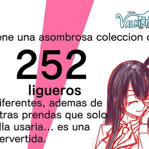 Sabias_que_011_La_colecion_de_Vale_404622.jpg