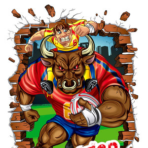 WIBO_TORO_RUGBY_colores_404607.jpg