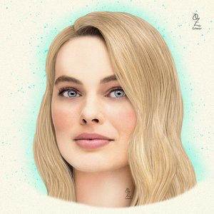 Margot_Robbie_text_3.v1_404816.png