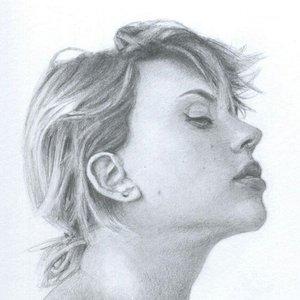 Scarlett_Johansson_404743.jpg