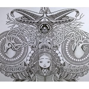 Fantasía 3