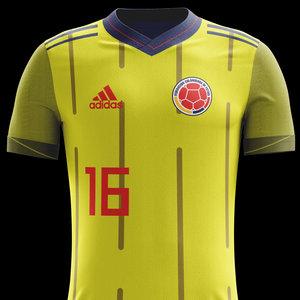 colombia_404878.jpg