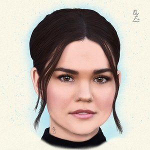 maia_mitchell_text.v1_404896.png