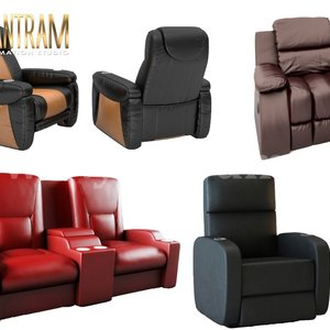 Realistic_3D_Sofa_Chair_Modeling_and_Visualization_Services_by_3D_Product_Animation_Studio_404962.jpg
