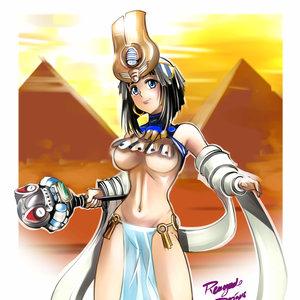 queen_s_blade_2_art_404977.jpg