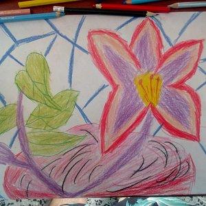floral__1__405080.jpg