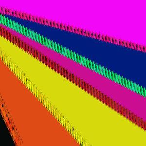 escaleras_fluoresentes_405148.jpg