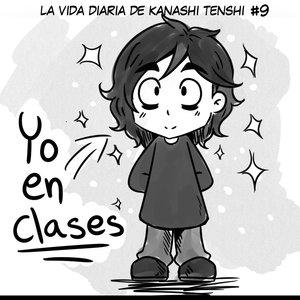 la_vida_diaria_de_kanashi_tenshi_9__1___copia_405145.jpg