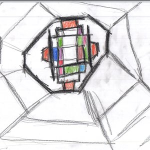 abstrac073_405198.jpg