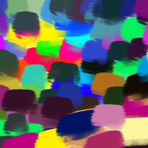 rio_de_colores_405269.jpg